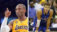Las Vegas: NBA Summer League gears up for tournament July 12-22