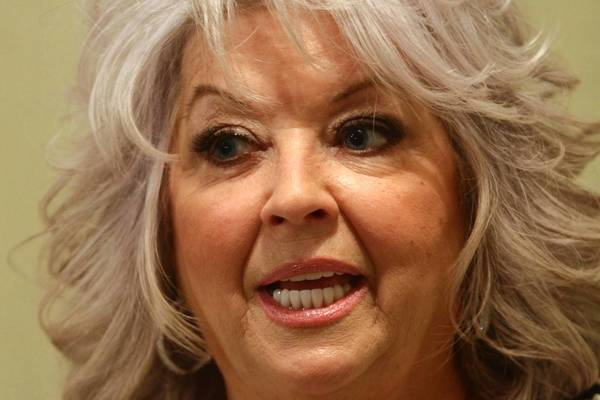 Paula Deen is just the latest example of someone who has turned to PR to attempt to fix a problem.