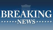 Man shot Tuesday in Park Heights dies