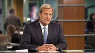 Zurawik on season 2 of 'The Newsroom' on HBO [Video]