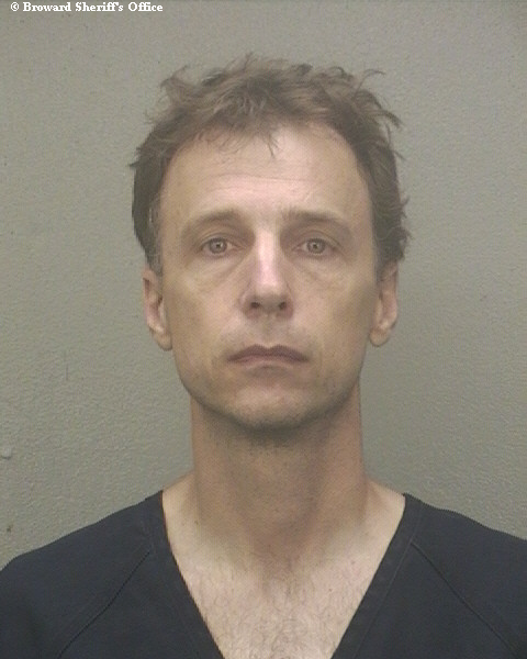Thomas Edler, 48, of Weston, is accused of taking more than 100 photos of naked, prepubescent boys and girls at his Weston home.