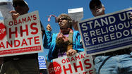 The Obamacare fight goes on and on, for both sides