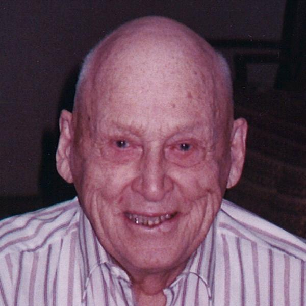 Glenn Durheim