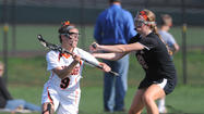 Under Armour All-America game 'more about fun' for McDonogh girls