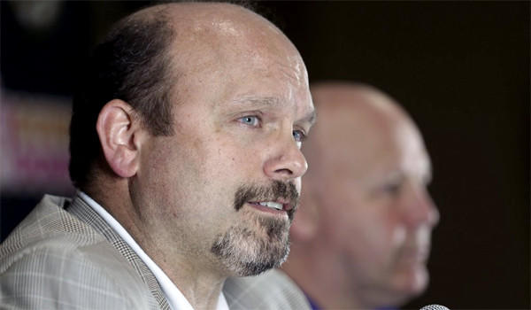 The NHL's free agency rules are complex, even for Boston Bruins General Manager Peter Chiarelli, who helped close seven-player trade with the Dallas Stars on Thursday.