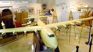 Florida Travel Guide for Aviation Enthusiasts: Florida Air Museum, Lakeland