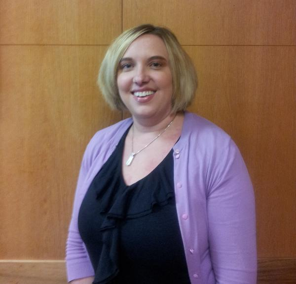 Erin V. Peth has been appointed by the Fair Political Practices Commission as its executive director.