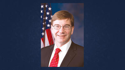 Keith Rothfus