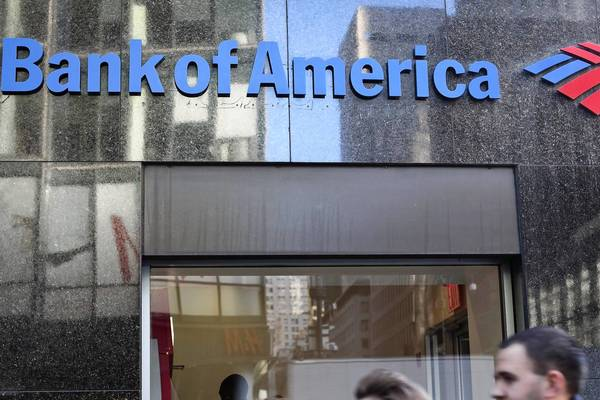 Bank of America's 2011 plan to impose a $5 monthly fee for debit card use led consumer groups to launch an effort to get customers of big banks to switch to smaller institutions, such as credit unions. BofA later ditched the plan.