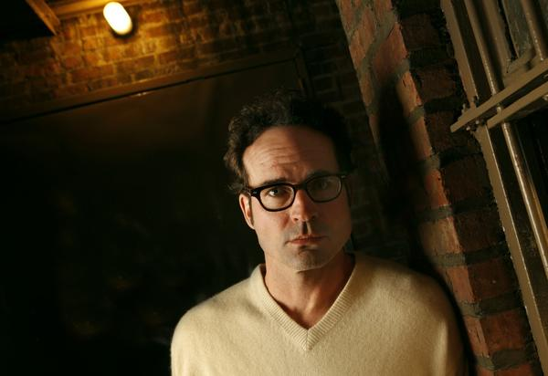 "Jason Patric, a star of films including ""The Lost Boys,"" donated sperm in 2009 as part of a fertility treatment that resulted in pregnancy for a former girlfriend. The actor decided he wanted to help raise the child but has been stymied in his attempts to gain partial custody in court."