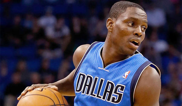 Free-agent guard Darren Collison and the Clippers verbally agreed to a two-year deal on Saturday, said NBA executives who were not authorized to speak publicly on the matter.