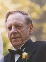 Dale Allan Cunningham