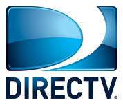 DirecTV is seeking over the top rights to deliver programming.