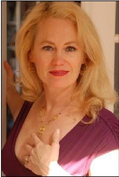 Ann Sheybani.