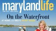 Maryland Life magazine to cease publication