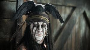 'Lone Ranger' has plenty of company among modern flops [Poll]