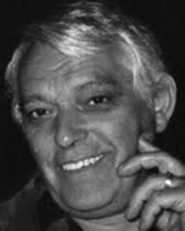 Christian J. Moulin