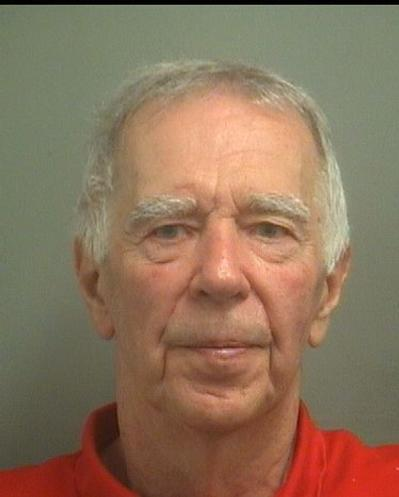Anthony Kehle, 75, is charged with exploiting the elderly and fraud.