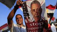Goldberg: Obama wings it in Egypt