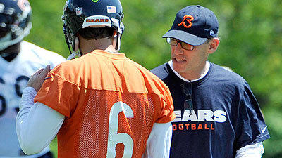 Brad Biggs' Bears training camp previews