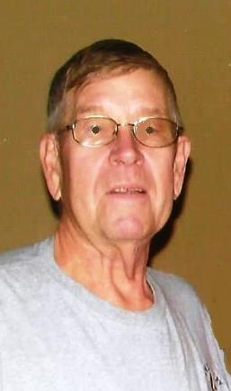 Dennis Nathan Dickhaut