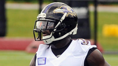 Matt Elam not hiring an agent, plans to negotiate own deal befo…