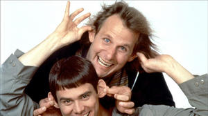 Jeff Daniels confirms 'Dumb and Dumber' sequel on 'Late Night'