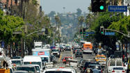 Minorities more likely to live in 'urban heat islands,' study finds