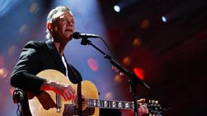 Randy Travis hospitalized with viral cardiomyopathy: What is it?