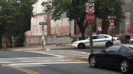 Six people shot, one killed, in Baltimore on Tuesday