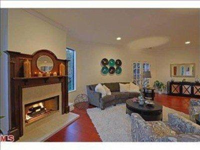 Jennette McCurdy buys Studio City home
