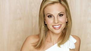 Elisabeth Hasselbeck to leave 'The View,' heading to Fox News
