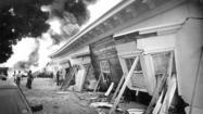 San Francisco OKs quake retrofitting for at-risk buildings