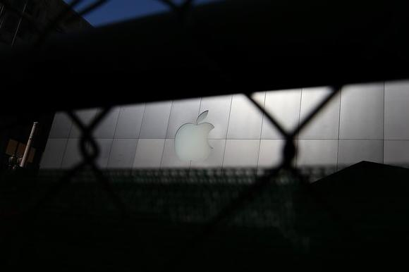 Judge rules Apple conspired over e-books