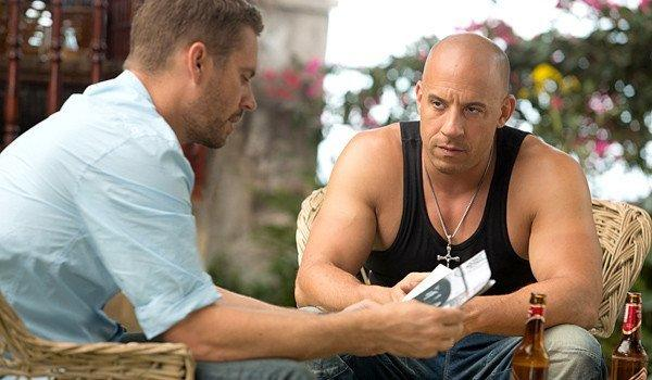 """The new arrangement is a coup for NBCUniversal, whose Universal Pictures has had a strong year with the release of hits such as """"Fast & Furious 6."""""""