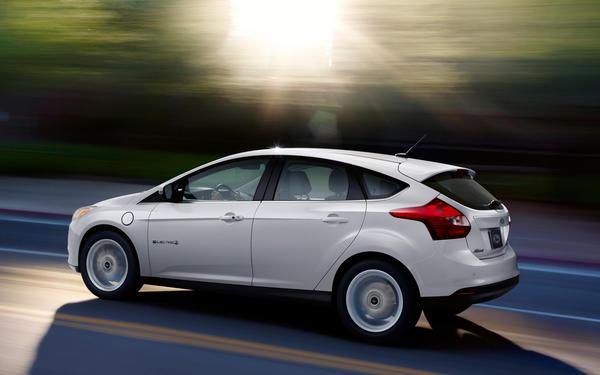 Fuel Efficient Car News Chicago Tribune