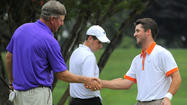 Birdie on final hole gives Virginia junior a Maryland Open victory