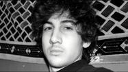 Boston Bombing Suspect Tsarnaev Pleads Not Guilty