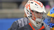 National High School Lacrosse Showcase brings 'cream of the crop' to Parkton this weekend