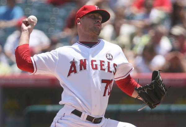 Trevor Bell, a Crescenta Valley High graduate and former member of the Los Angeles Angels of Anaheim, has been next to perfect in the Cincinnati Reds organization.