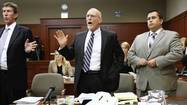 George Zimmerman trial: Highlights of the defense case