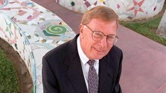 James L. Loper