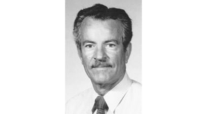 Dean E. Jennings