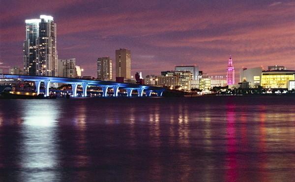 Miami (Miami-Dade, Florida)