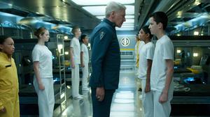 Orson Scott Card's antigay views prompt 'Ender's Game' boycott