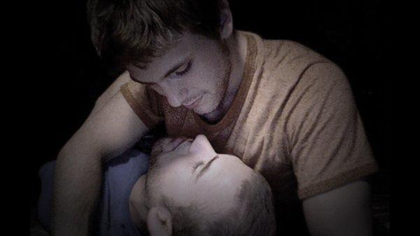 The documentary 'Bridegroom' will be screening Saturday at Outfest 2013.