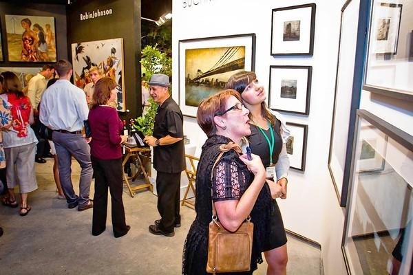 The Festival of Arts is at 650 Laguna Canyon Road and open from 10 a.m. to 11:30 p.m., through Aug. 27, gates close at 3 p.m. on Aug. 28. General admission is $7 on weekdays and $10 on weekends. Students and seniors pay $4 on weekdays and $6 on weekends.