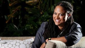 L.A. Film Festival: 'Venus Vs.' filmmaker on tennis star-activist