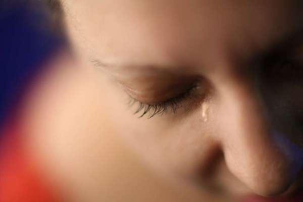 Children suffered worse health when their mothers were depressed, a new study has found.