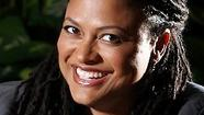 Ava DuVernay to direct Martin Luther King Jr. drama 'Selma'